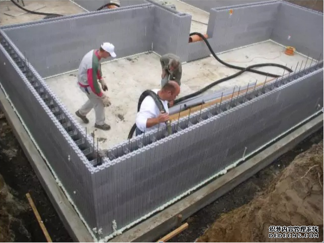 betonschalsteine preise betonsteine gartenmauer preise. Black Bedroom Furniture Sets. Home Design Ideas